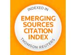 Emerging Sources Citation Index
