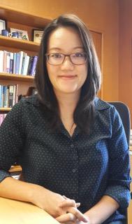 Annie L Nguyen