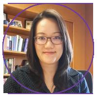 Annie L. Nguyen